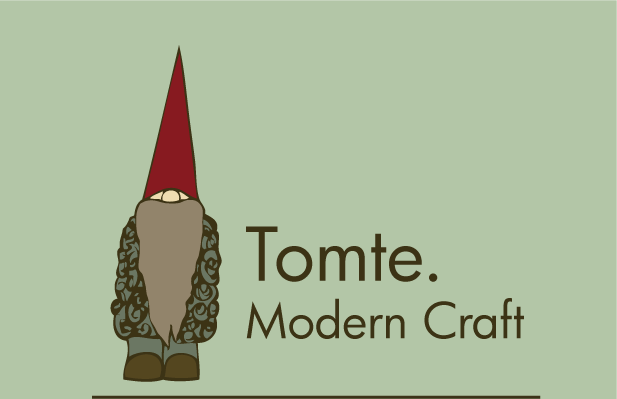 Tomte Craft - Homestead Business Directory